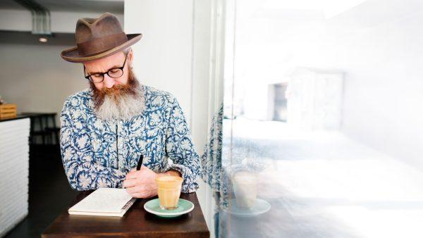 Trouver un éditeur en ciblant les maisons d'édition
