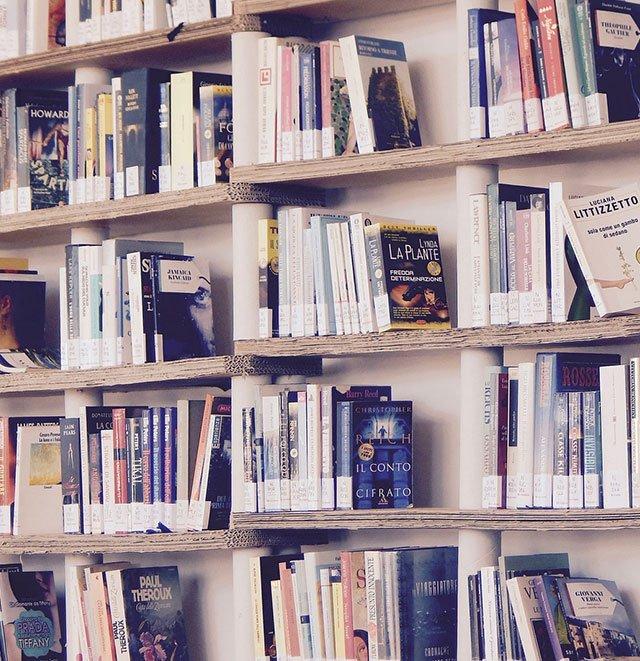 Publier votre livre avec Hachette