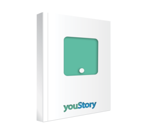 Prestation de conversion de livre en ebook youStory