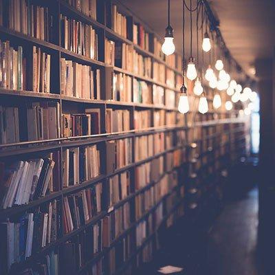 Publier un livre en librairie