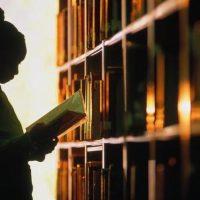 Quelle est la différence entre distribution de livre et diffusion de livre ?