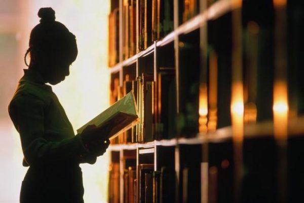 Différence entre la diffusion et la distribution de livres