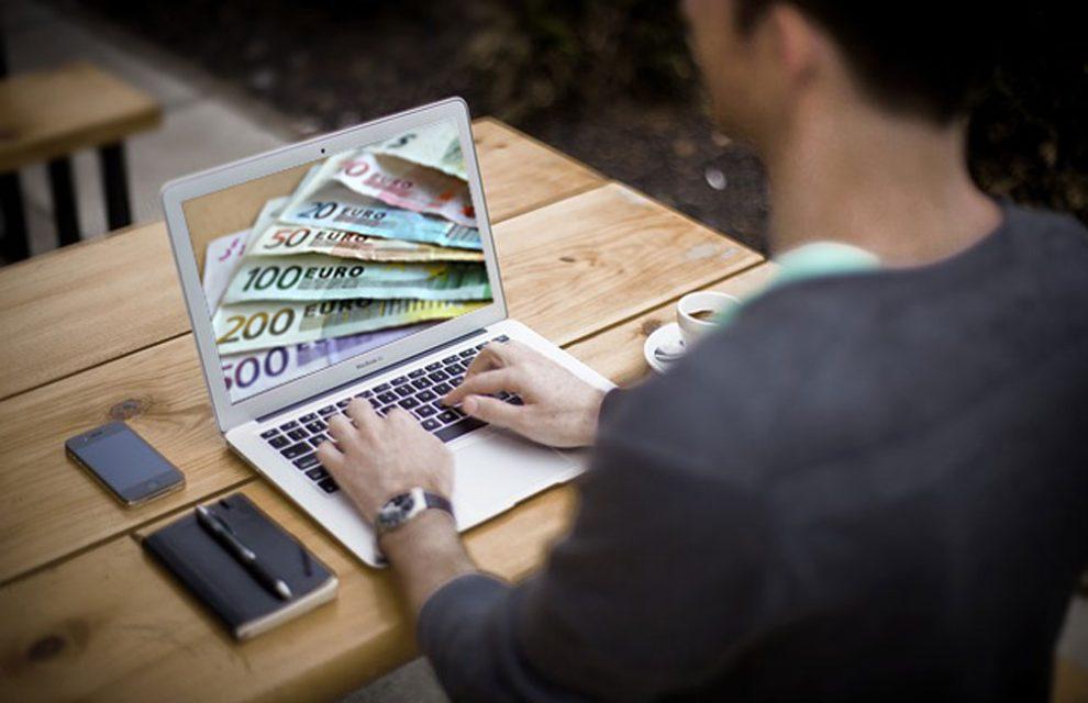 Éditeurs, comment diversifier vos revenus ?