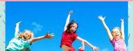 Couverture ebook Montessori été 2020