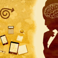 Top 10 des bonnes raisons d'autoéditer un livre