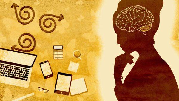 Pourquoi autoéditer un livre ?