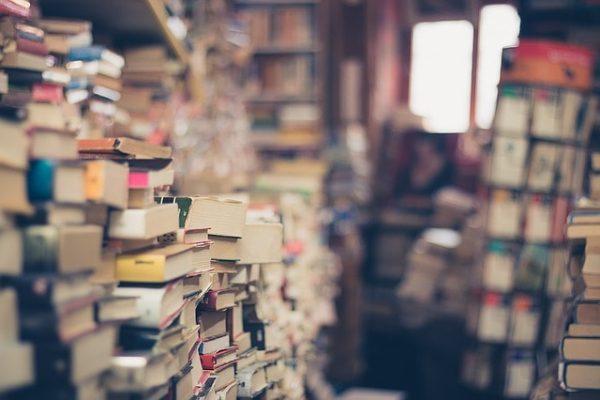 C'est quoi la rentrée littéraire ?