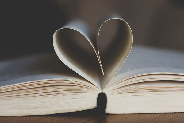 Pourquoi publier un livre avec youStory ?