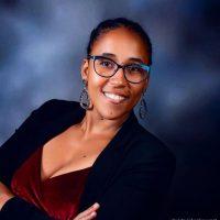 Interview Victoria Bonheur, auteure youStory