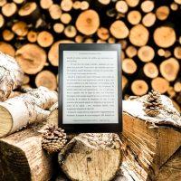 Mise en page d'un ebook : nos conseils