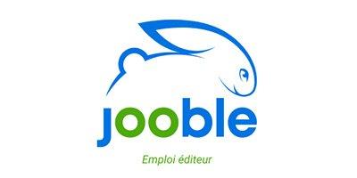 Site web recherche emploi editeur