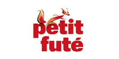 Guide de voyage Petit Fûté