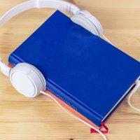 Les secrets de la création d'un livre audio