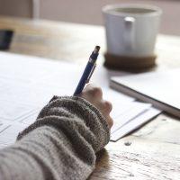 Comment écrire une nouvelle ?